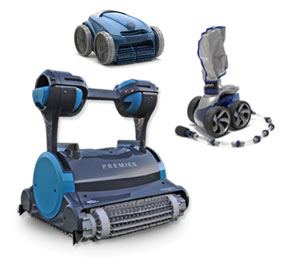 best 2014 pool pump ecopump ultra efficient
