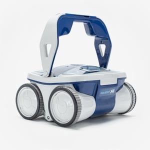 Aquabot Pool Cleaners (5)