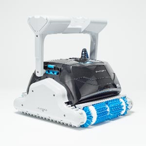 Commercial Pool Robots (1)