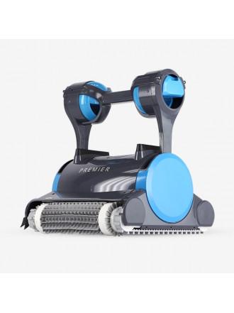 Dolphin Premier Robotic Pool Cleaner - Open Box Buy