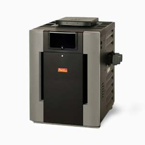 Above Ground Pool Heaters (7)