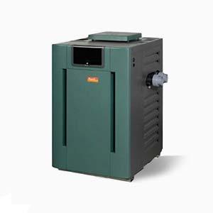 Gas Pool Heaters (30)