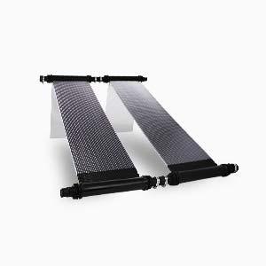 Solar Pool Heaters (1)