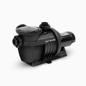 1 HP Pool Pumps (13)