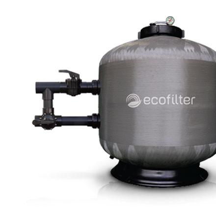 Inground Filters (43)