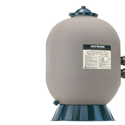 Sand Filters (17)