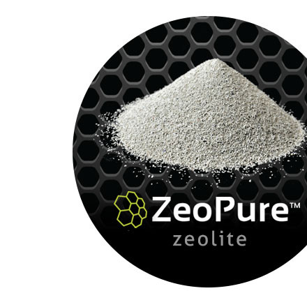 Zeolite Pool Filters (2)