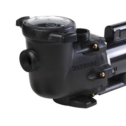 Hayward TriStar Pumps (2)