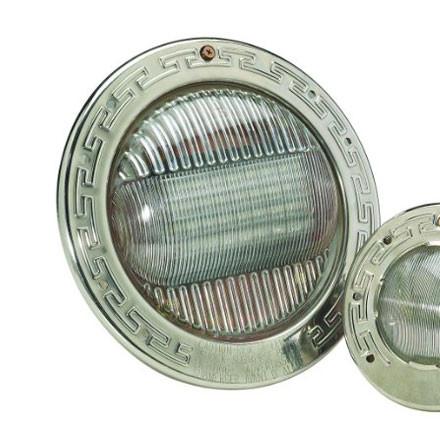 LED Pool Lights (11)