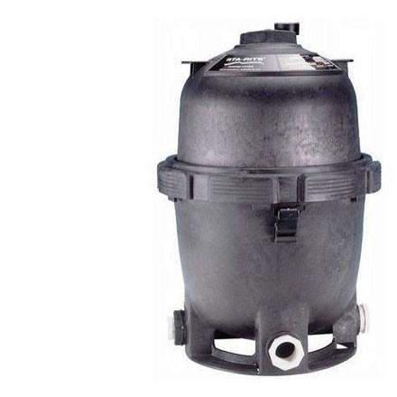 Sta-Rite Pool Heaters (3)