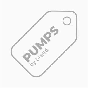Pumps by Brand (39)