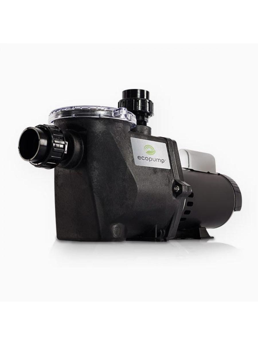 EcoPump EP-2 Energy Efficient Inground Pump