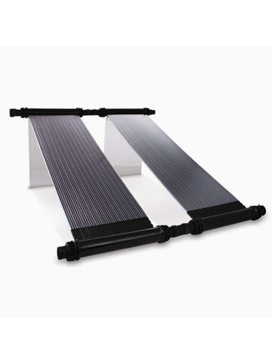 EvoSun Solar Pool Heater