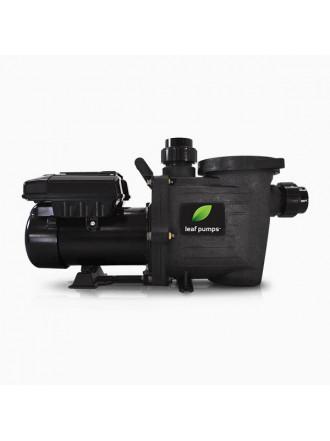 Leaf Variable Speed Pool Pump