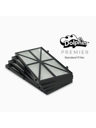 Dolphin Premier Standard Filters