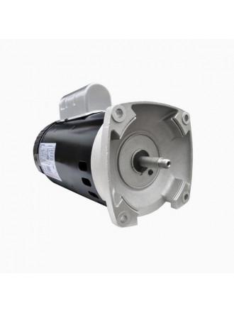 EcoMotor EM-2 Energy Efficient Pool Pump Motor