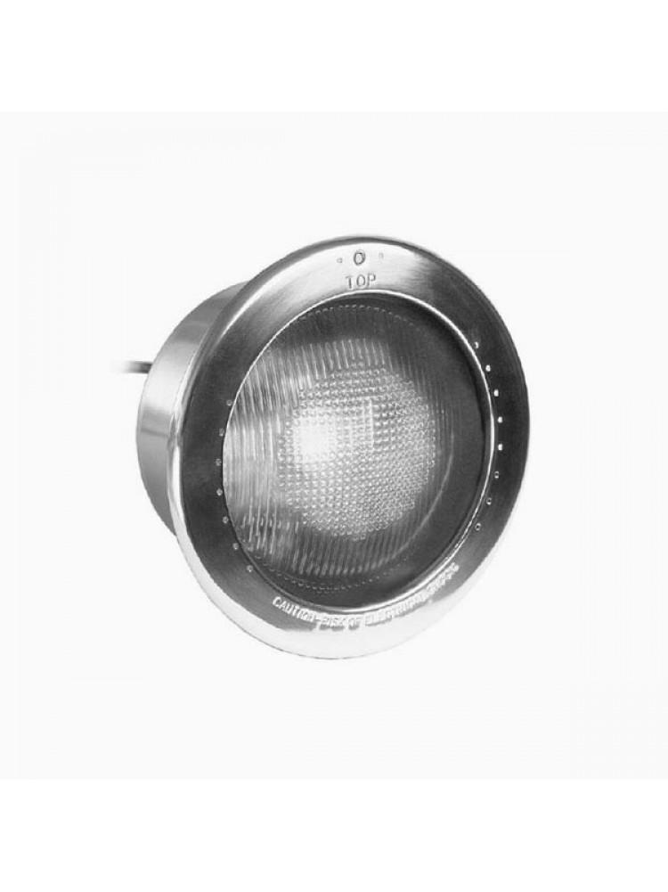 Fiberstars Jazz Light White 120V 50W 50' Cord j40050