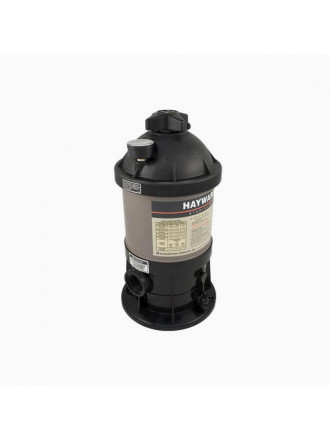 "Hayward Cartridge Filter Star-Clear 250 1.5"" C250"