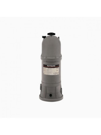 "Hayward Cartridge Filter Star-Clear Plus 120 1.5"" C1200"