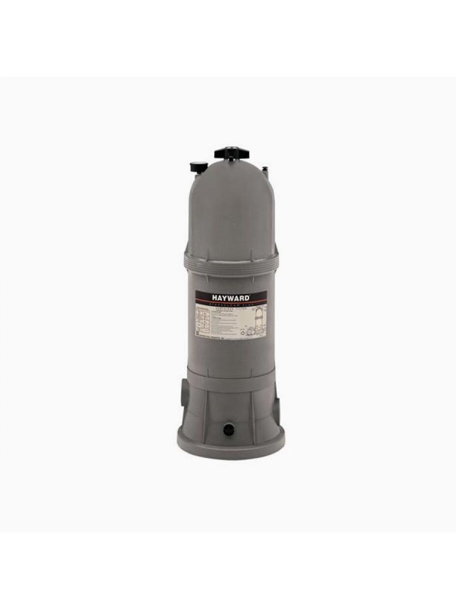 "Hayward Cartridge Filter Star-Clear Plus 120 2""  C12002"