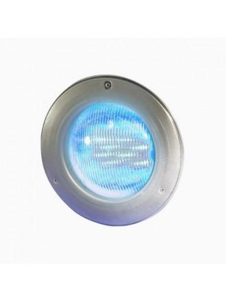Hayward ColorLogic LED Color Spa Light 120V 50' SS
