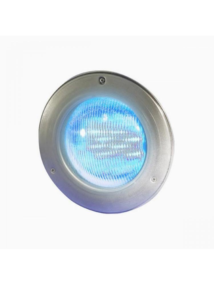 Hayward Hayward ColorLogic LED Pool Light 12V 100' LED SS sp0524sled100