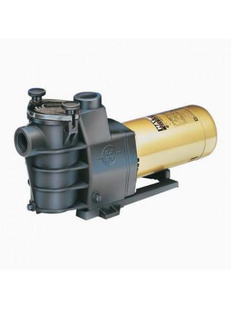 Hayward Pump Max Flo 1.5 HP Pump 115/230V  SP2810X15