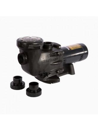 Hayward  MaxFlo 2 Pump  1.5 HP SP2710X15