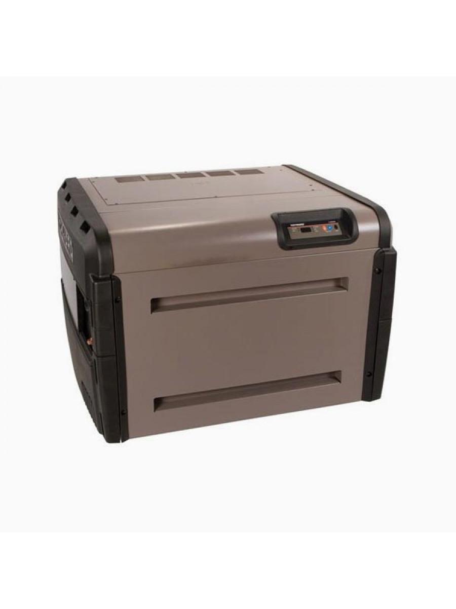 Hayward Natural Gas Pool Heater 250K BTU H250FDN