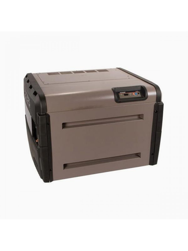 Hayward Natural Gas Pool Heater Uni H-Series 350K BTU  H350FDN