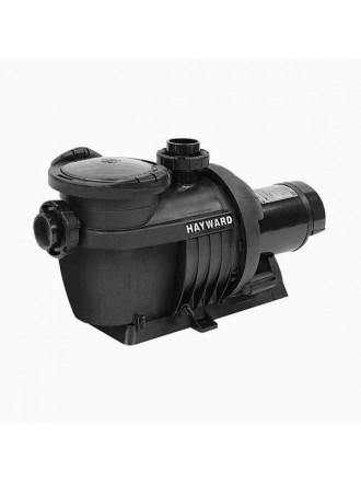 Hayward Northstar 1 HP Pump 115/230V SP4007X10