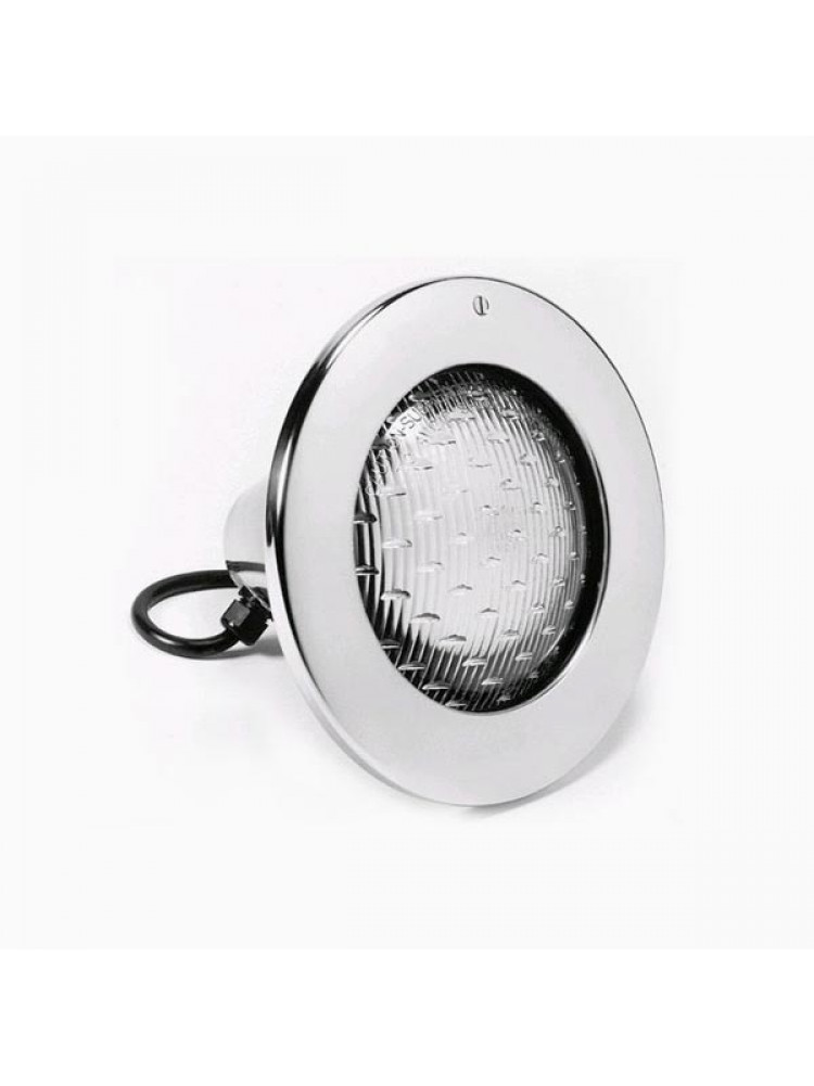 Hayward Pool Light 500W 120V 50' Cord Astrolite sp0583sl50