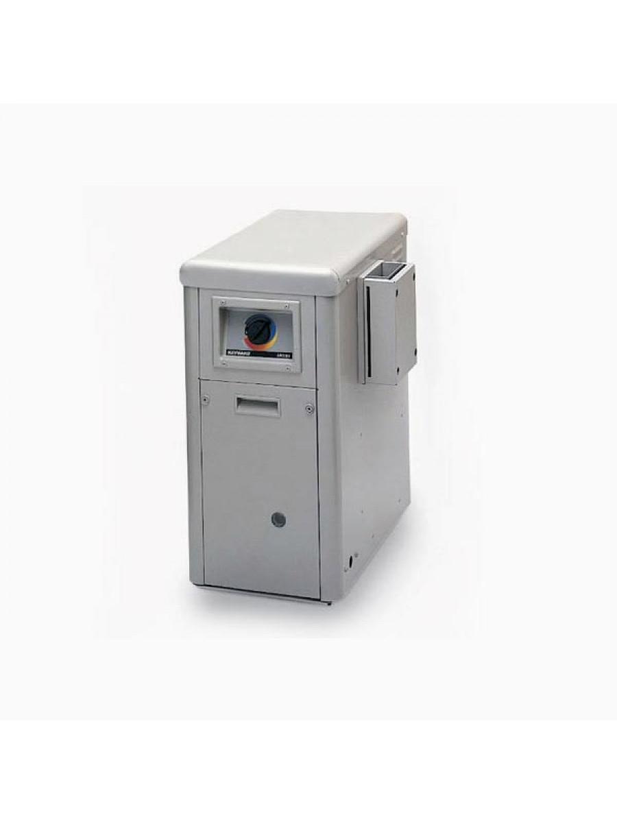 Hayward Natural Gas Pool Heater 100K BTU H100ID1