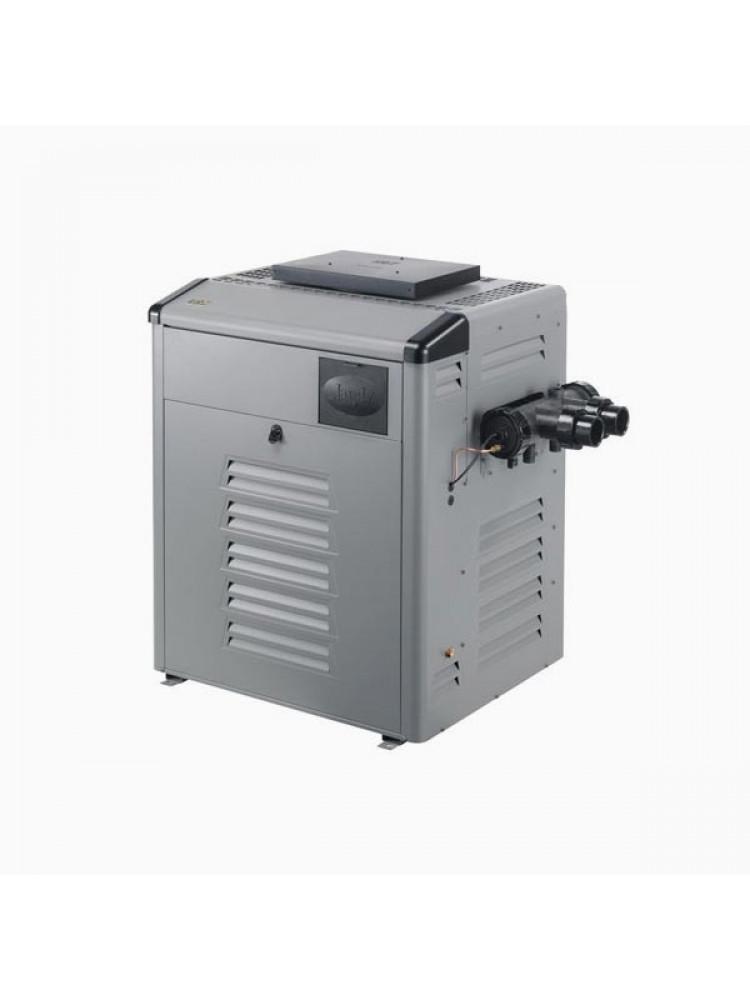 Jandy Propane Pool Heater IID PRO 325K BTU CI LJ325P