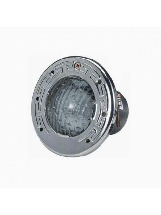 Pentair Aqua Light 100W 100' 120V  SS  77310100