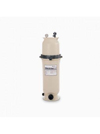 Pentair  Clean & Clear 50 SF Cartridge Filter 160314