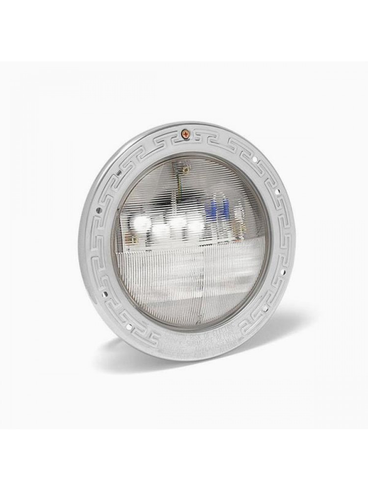 Pentair Color LED Pool Light Intellibrite 5G 30' Cord 120V 601000