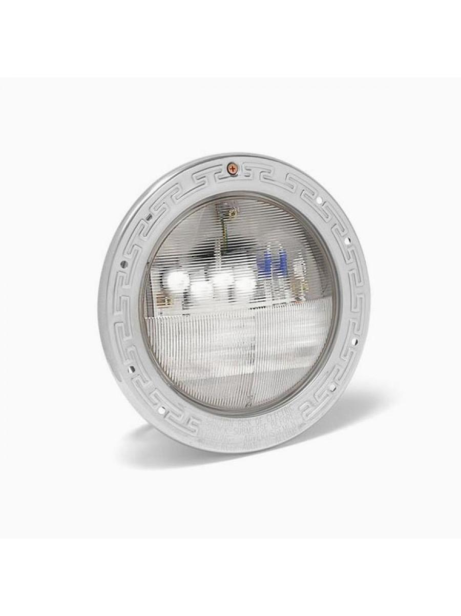 Pentair Color LED Pool Light Intellibrite 5G 50' Cord 120V 601001