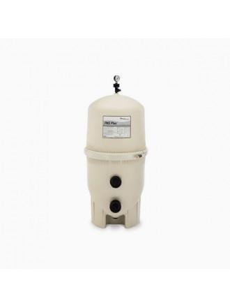 Pentair  DE Filter Fns Plus 36 SF W/O Valve 180007