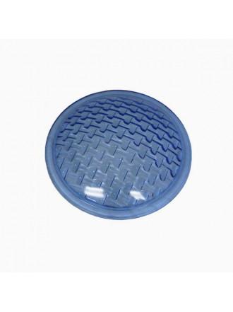 """Pentair Lens Med Blue Amerlite 8 3/8"""" 79100200"""