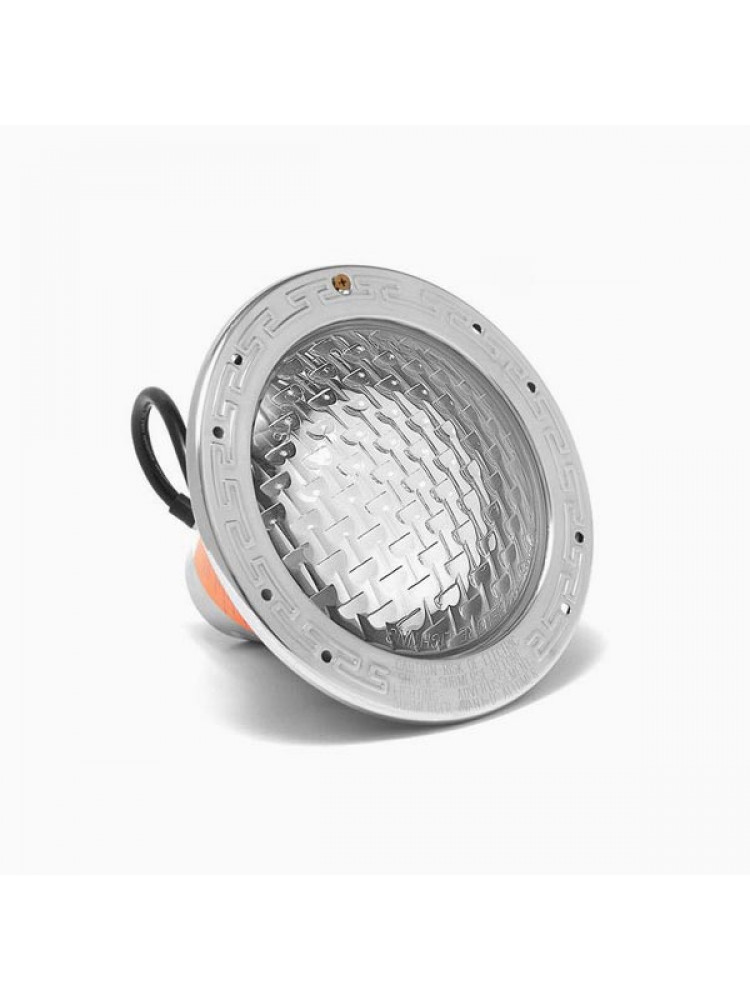 Pentair Light Amerlite 300W 100' 120V SS  78928500