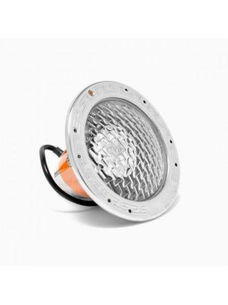 Pentair Light Amerlite 300W 15' 12V SS  78431100