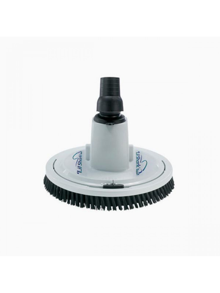 Pentair Lil Shark Above Ground Pool Cleaner GW8000