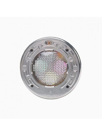 Pentair Sal Light Sal 120V 50' Spectrum 640001