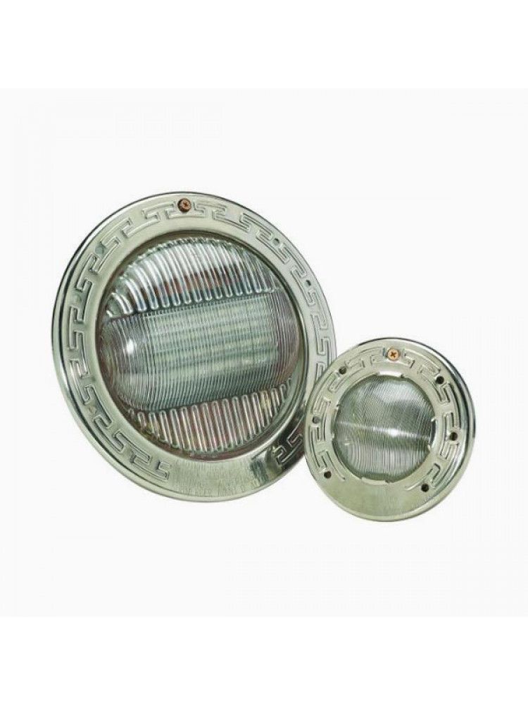 Pentair Spa Light Intellibrite 100' Cord 120V 640052
