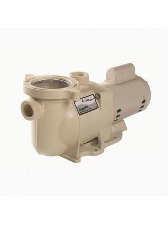 Pentair  Superflo Pump 1 HP 115/230V  340038