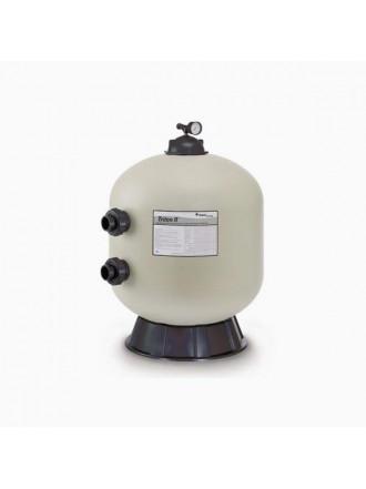 Pentair  Tr40 Sand Filter W/O Valve  140236