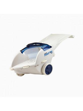 Hayward Phantom Turbo Pool Cleaner  6000B