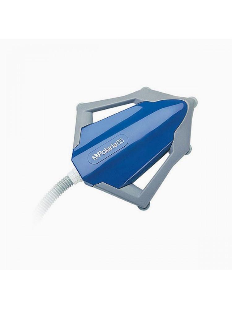 Polaris Vac Sweep 65 Pool Cleaner 6-130-00