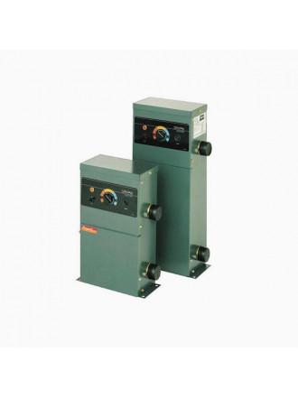 Raypak 11 KW Electric Pool Heater 240V 001640